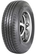 Mirage 225/65 R17 102H MR-HT172
