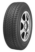 Nankang 235/75 R15 109H FT4 H/T XL