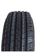 Ovation 245/70 R16 111H VI-286 HT XL