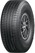 Powertrac 265/70 R16 112H City Rover
