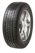 Roadstone 255/50 R19 107V RO-HP XL