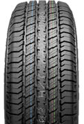 Superia Tires P235/70 R16 107T RS600 SUV
