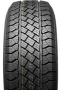 Superia Tires P225/65 R17 102H RS800 SUV