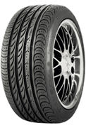 Syron 235/60 R16 100V Cross 1 Plus