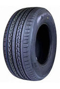 Three-A 245/70 R16 107H Ecosaver