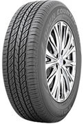 Toyo 245/70 R16 111H Open Country U/T XL