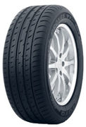 Toyo 225/60 R17 99V Proxes T1 Sport SUV