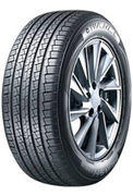Wanli 235/60 R16 100H AS028