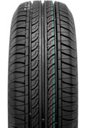 Ardent 185/70 R14 88H RX1