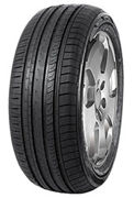 Atlas 165/70 R13 79T Green