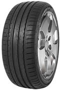 Atlas 205/45 R17 88W Sport Green XL