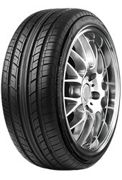 Austone 205/50 R17 93W SP7 XL