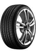 Austone 255/40 R18 99W SP701 XL