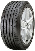CST 205/55 R16 91V MD-A1 Medallion
