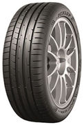 Dunlop 235/45 ZR17 (97Y) SP Sport Maxx RT 2 XL MFS