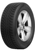 Duraturn 165/65 R13 77T Mozzo Touring