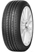 Event Tyre 245/40 R17 91W Potentem UHP
