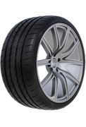 Federal 205/55 ZR16 94W ST-1 XL