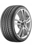 Fortune 245/40 R18 97W FSR 701 XL