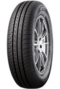 GT Radial 165/65 R15 85T FE1 City XL