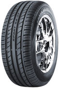 Goodride 245/45 ZR17 99W SA37 Sport XL
