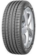Goodyear 295/35 R21 107Y Eagle F1 Asymmetric 3 SUV XL FP