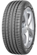 Goodyear 245/45 R18 100Y Eagle F1 Asymmetric 5 XL FP