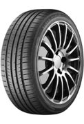 GREMAX 215/40 R17 87W Capturar CF19 XL
