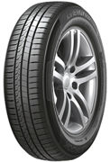 Hankook 165/60 R15 77H KInERGy ECO 2 K435 SP