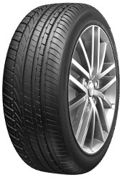 Horizon 215/40 R17 87W HU901 XL
