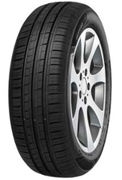 Imperial 185/55 R15 82H EcoDriver4
