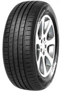 Imperial 225/60 R16 98H EcoDriver5