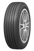 Infinity 185/70 R14 88T Ecosis