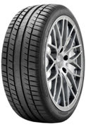 Kormoran 205/55 ZR16 91W Road Performance FSL