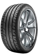 Kormoran 205/55 ZR17 95W Ultra High Performance XL