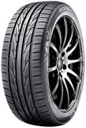 Kumho 265/35 ZR18 97W Ecsta PS31 XL