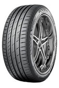 Kumho 255/40 ZR18 99Y Ecsta PS71 XL FSL