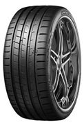 Kumho 245/45 ZR18 (100Y) Ecsta PS91 XL