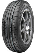 Linglong 205/60 R15 91V Green Max HP010