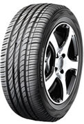 Linglong 215/40 R17 87W Green Max