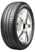 Maxxis 145/80 R13 75T Mecotra 3