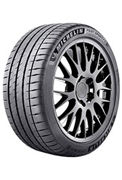 MICHELIN 255/35 ZR19 (96Y) Pilot Sport 4S XL
