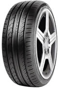 Mirage 235/50 R18 101W MR-182 XL