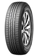 Nexen 205/55 R16 91H N'blue HD H