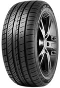 Ovation 255/50 R19 107V VI-386 HP XL