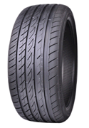 Ovation 255/40 R19 100W VI-388 XL