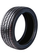 Powertrac 245/45 ZR17 99W City Racing XL
