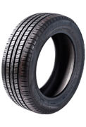 Powertrac 205/55 R16 91V City Tour