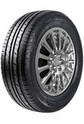 Powertrac 215/40 R17 87W Racing Star XL