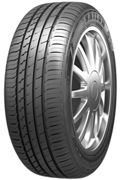 Sailun 205/55 R17 95V Atrezzo Elite XL